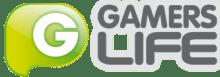 Gamerslife: Actualité du Gaming dédié aux Geeks !